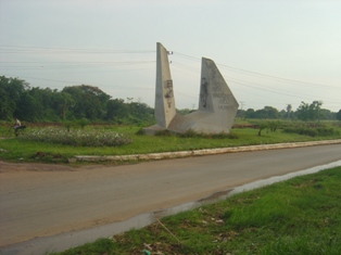El Ariguanabo, su origen